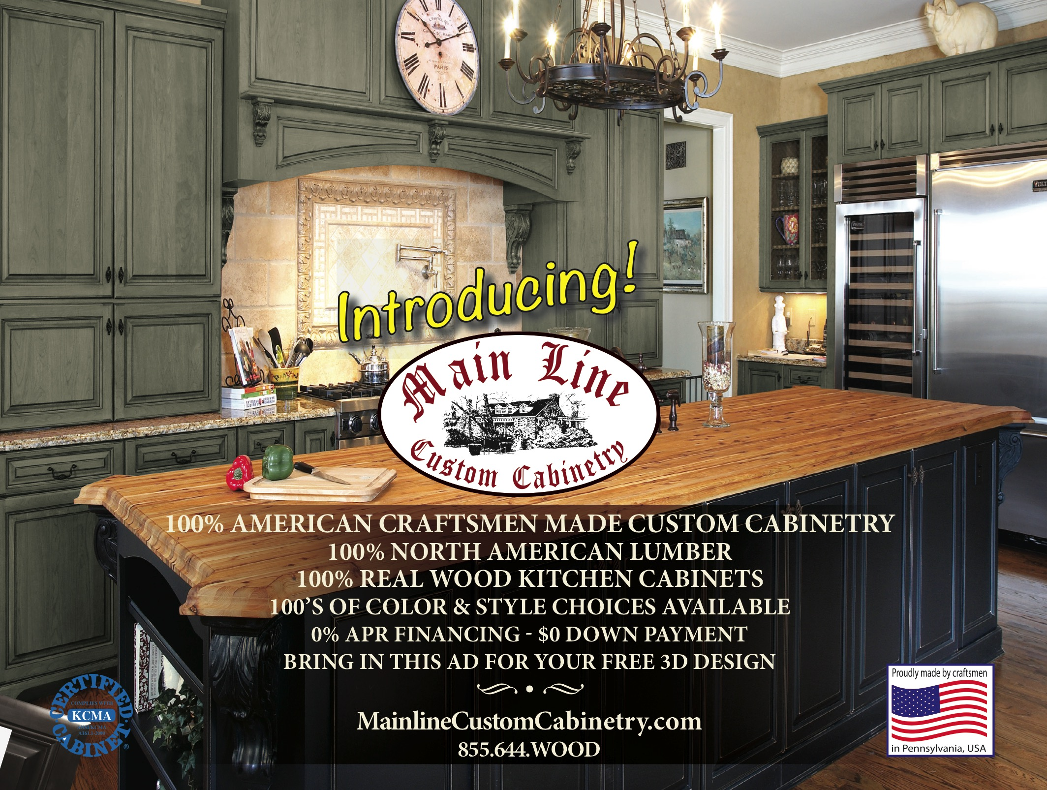 American Cabinet Company Cabinets Decorating Ideas