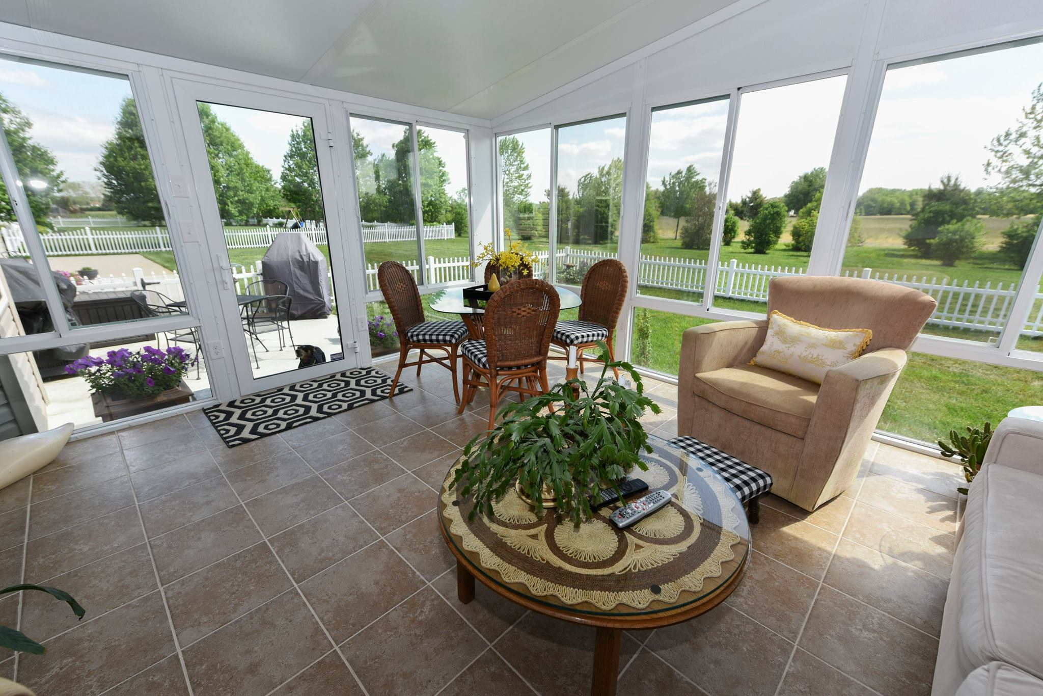 Sunroom 2
