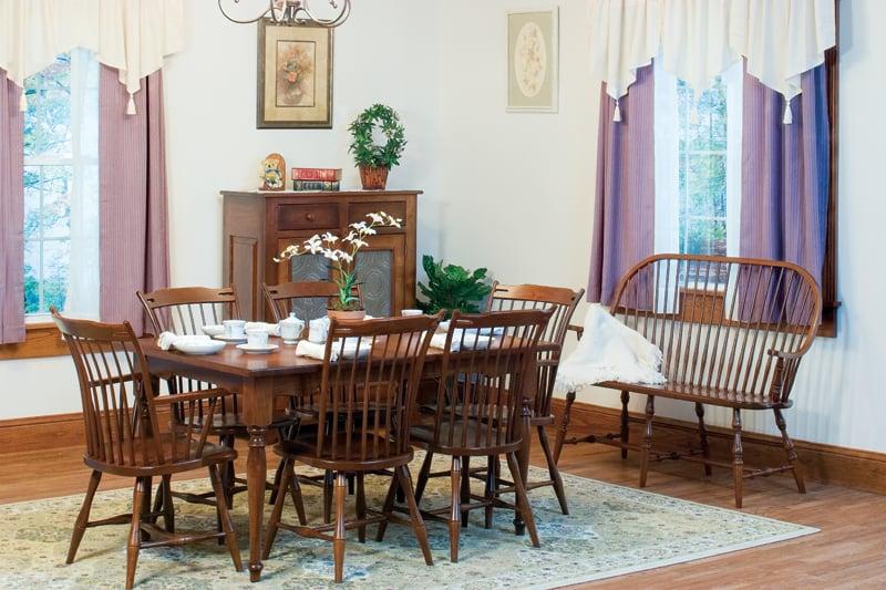 Superb House U0026 Home Magazine